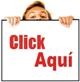 Click_Aqui