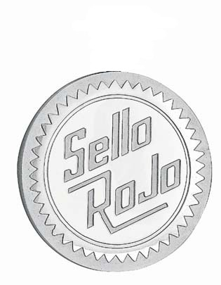 Medalla Empresarial 02