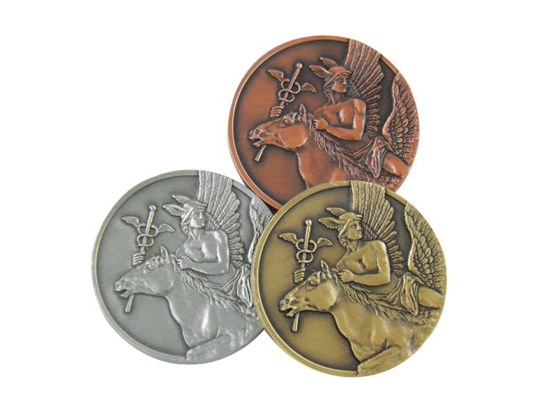 Moneda 05