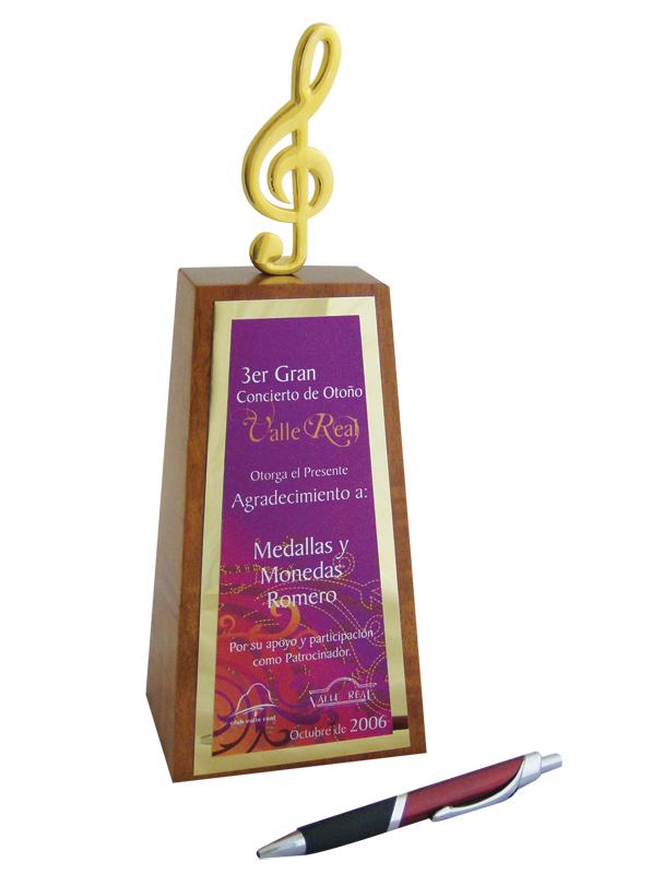 Premiación 02