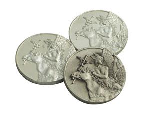 06 - Monedas