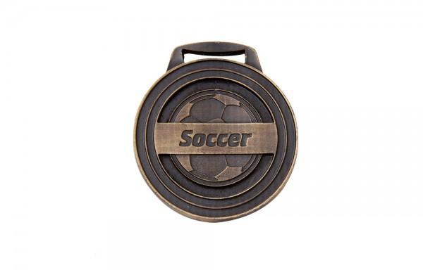 Medalla Soccer 02