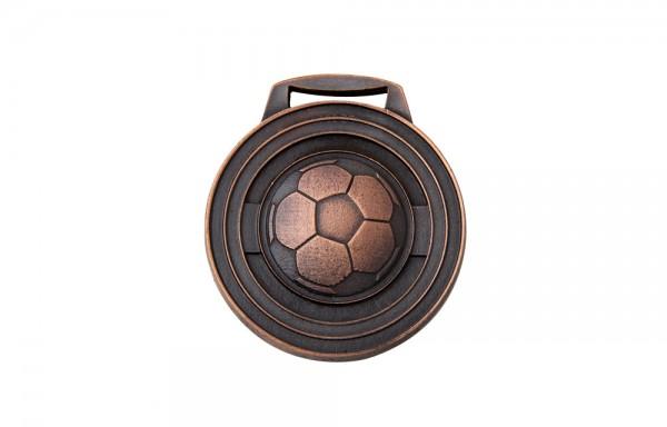 Medalla Soccer 03