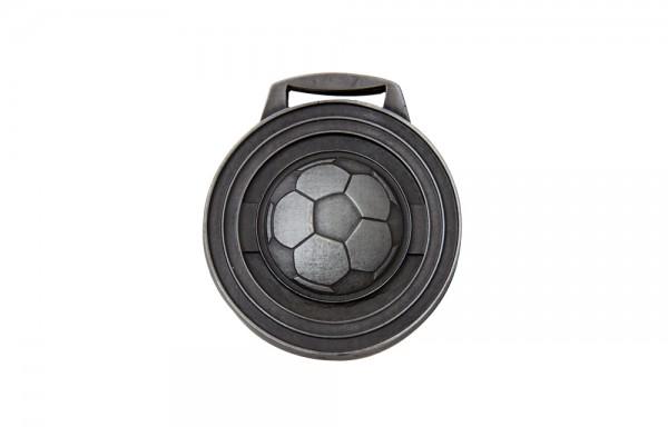 Medalla Soccer 05