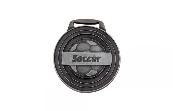 Medalla Soccer 06