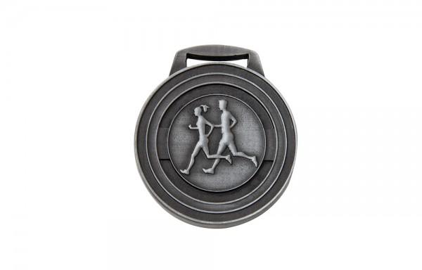 Medalla Running 03