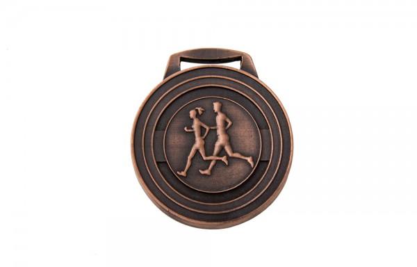 Medalla Running 05