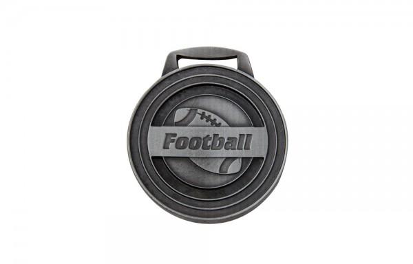 Medalla Football 04