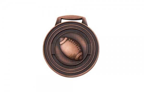 Medalla Football 05