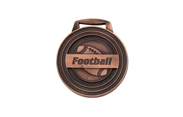 Medalla Football 06