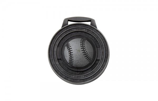 Medalla Baseball 03