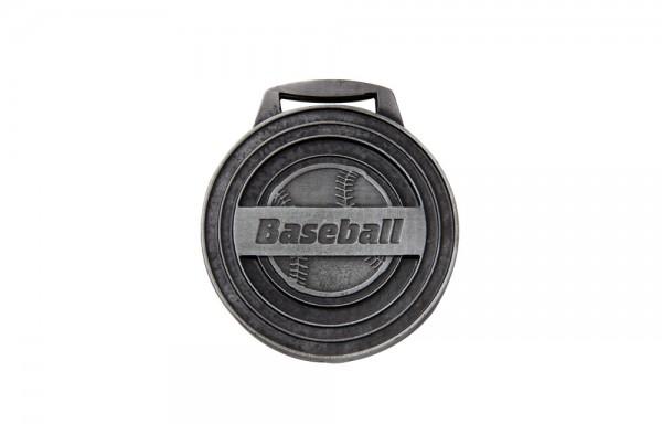 Medalla Baseball 04