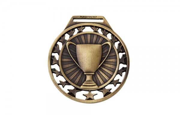 Medalla Genérica 26