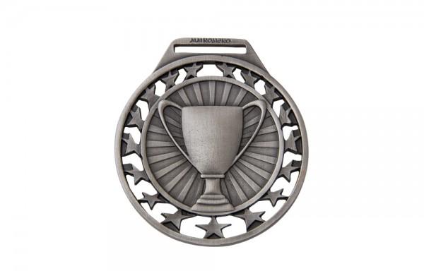 Medalla Genérica 24