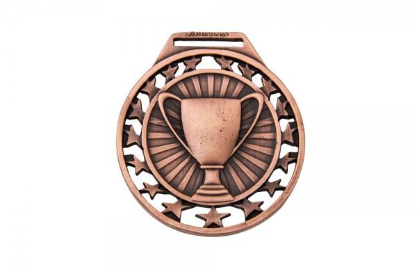 Medalla Genérica 22