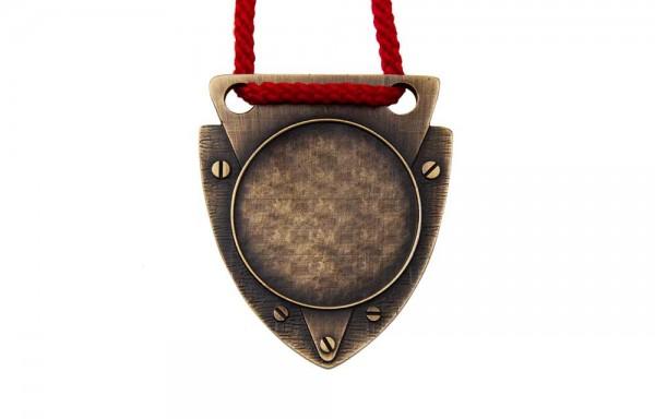 Medalla Genérica 19
