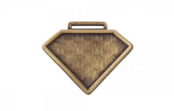 Medalla Genérica 16