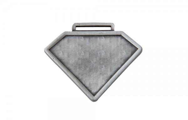 Medalla Genérica 15