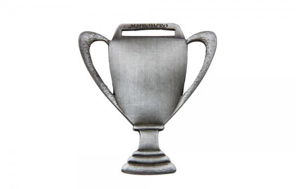Medalla Genérica 14