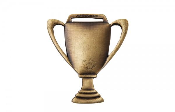 Medalla Genérica 13