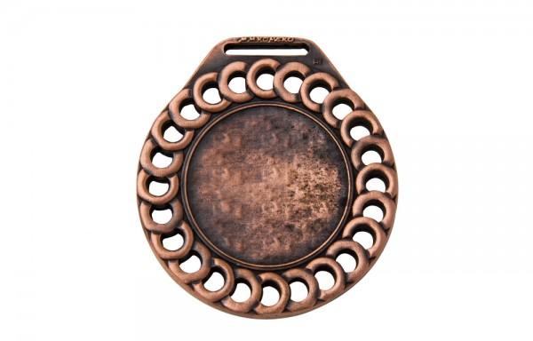 Medalla Genérica 09