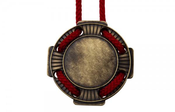 Medalla Genérica 08