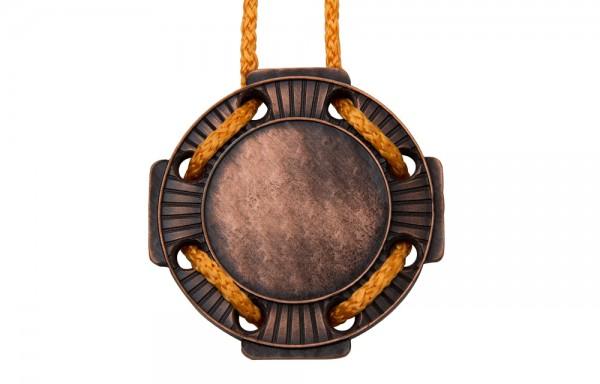 Medalla Genérica 07
