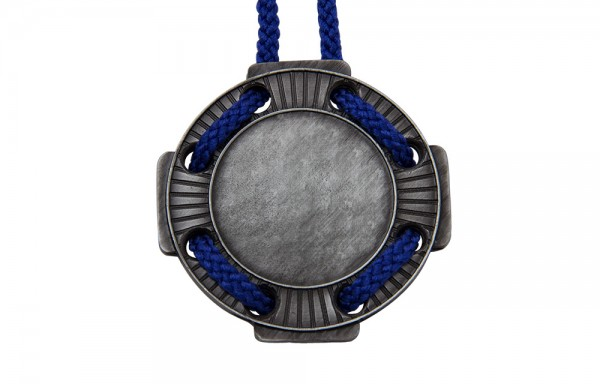 Medalla Genérica 06