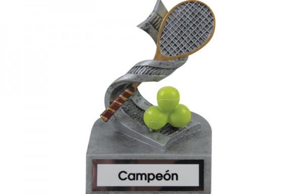 Premiación 09